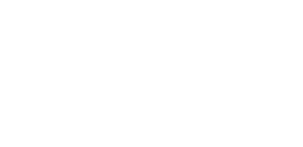Map of the world in greyscale.